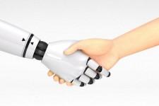 Банковских консультантов заменят роботами