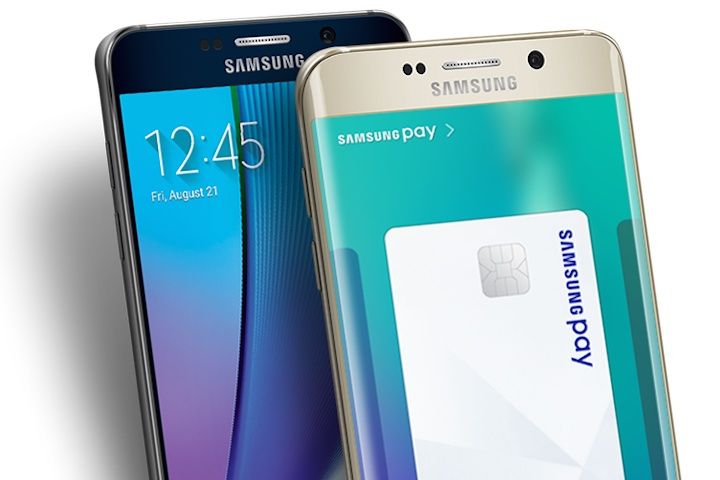 samsung-pay-phones-720x480