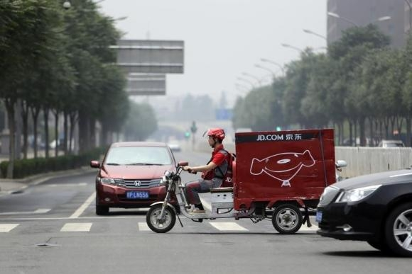through-a-deal-with-jd-com-unilever-is-set-to-expand-its-e-commerce-presence-in-china