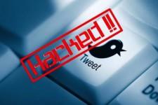 Хакеры публикуют скомпрометированные платежные данные в Twitter