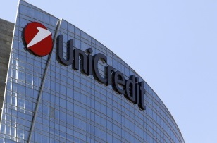 unicredit1711