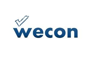 wecon