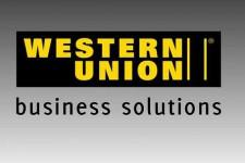 Western Union запустит маркетплэйс