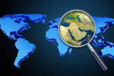 Эксперты определили страну-рай для киберпреступников