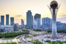 AliExpress собирается выйти на рынок Казахстана