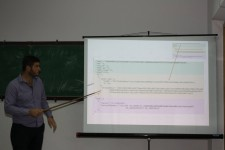 В институтах Харькова будут изучать Blockchain