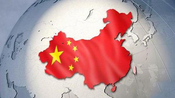 3b50b4f0-f166-11e3-ba94-2919692d1c2d_china