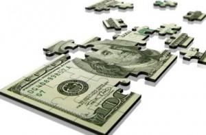О реструктуризации обязательств по кредитам в иностранной валюте