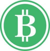 Bitcoin-White-Paper