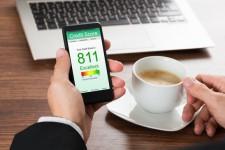 Что смартфон расскажет о кредитоспособности клиента?