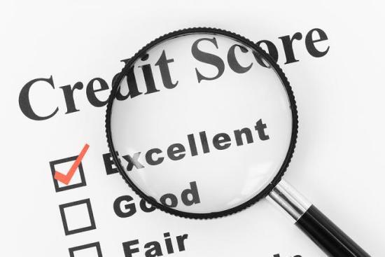 кредитных рисков