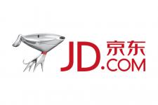 Покупки в китайском интернет-магазине можно будет оплатить наличными