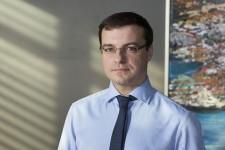 Потенциал рынка электронной коммерции огромен — Руслан Стецюк, банк Rietumu