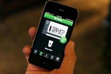 Как сделать мобильные платежи успешными: кейс Starbucks
