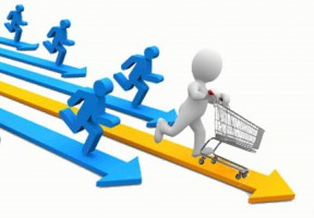 Want-A-Success-eCommerce-Website-Then-Practice-These-3-Design-Tips
