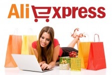 AliExpress запускает оплату товаров наличными