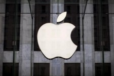 Apple назвал дату запуска Apple Pay в Китае