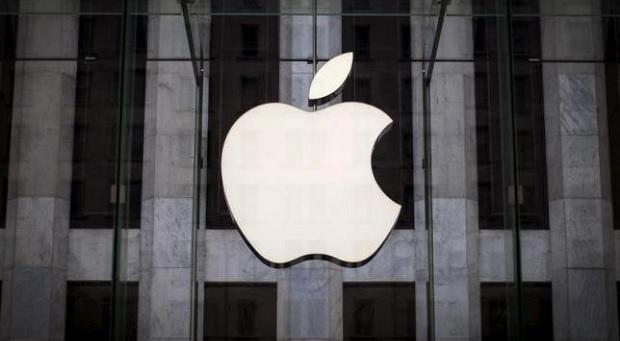 apple1812