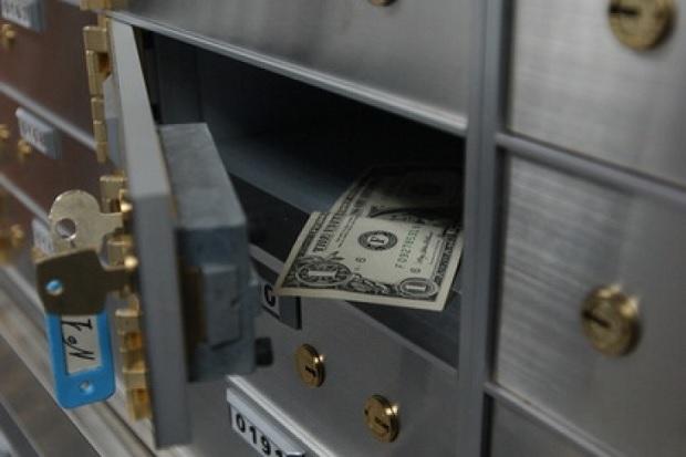 bank_account321