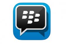 Blackberry запускает мобильные платежи в Африке