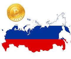 btc-russia