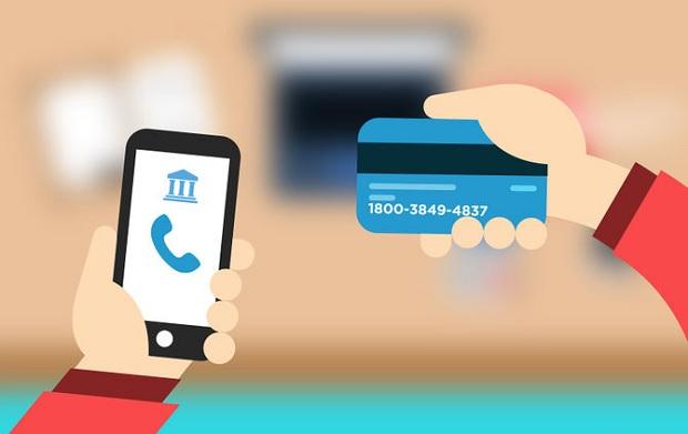 calling_bank