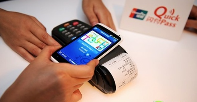 china-mobile-unionpay-announce-launch-nfc-payments-service0