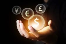 Как выбрать платежную систему для сайта?