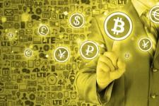Ирландский стартап разрабатывает технологию, позволяющую Центробанкам выпускать криптовалюту