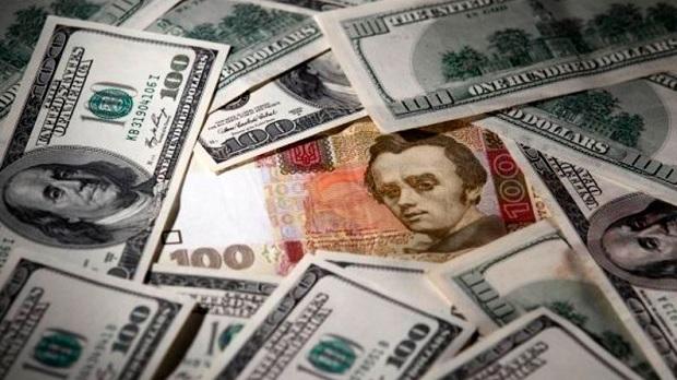 dollars_hrivnas