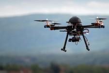 В США начали официально регистрировать дроны