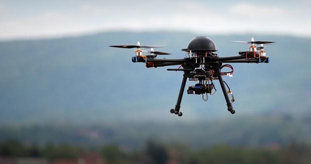 drone1512