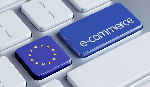 ecommerce_europe1512