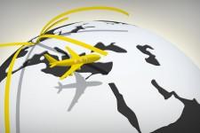 Western Union запустила онлайн-переводы в 4 странах Европы
