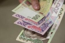 Денежные переводы станут доступнее украинскому потребителю