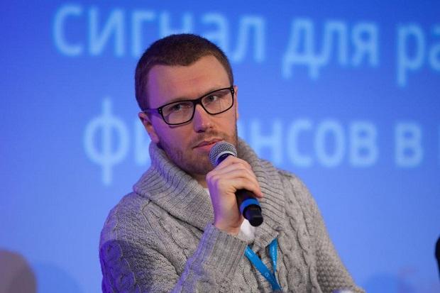 ivanov_ecom21