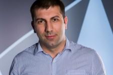 Мы прошли все основные этапы развития платежного рынка — Александр Магомедов, Яндекс.Деньги