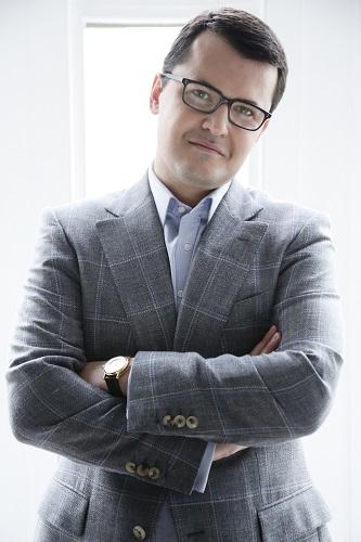 mike_rymanov_epayments_2