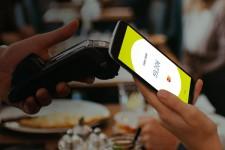 Wirecard запускает мобильные платежи в четырех европейских странах