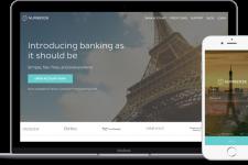 Банк будущего Number26 появится еще в 6 странах Европы