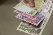 В Украине увеличилось количество денежных переводов – инфографика