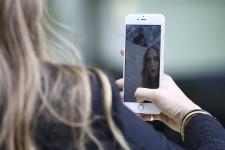 Еще один европейский банк внедряет идентификацию клиентов по селфи
