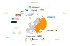 Обзор самых перспективных финтех-компаний Центральной и Восточной Европы
