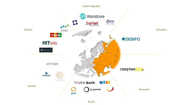 startups_cee