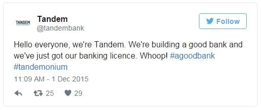 tandem_bank