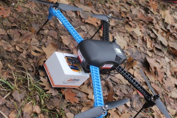 test_dron
