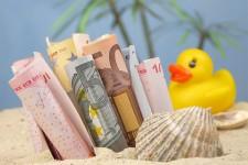 Финансовые аспекты, о которых мы забываем в путешествиях