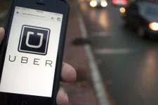 Пассажирам Uber будут доплачивать за отказ от личного авто