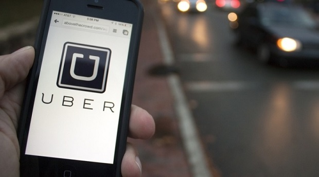 uber0712