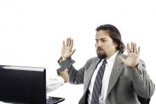 Киберитоги года: количество жертв атак программ-вымогателей увеличилось почти в 2 раза